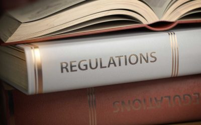 FFCRA Regulations Issued | More Information on SBA Loan Programs