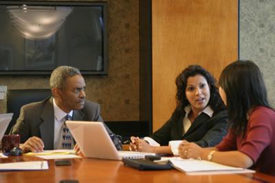 New OSHA Return to Work Guidance