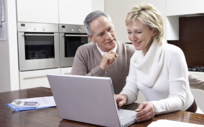 DOL Approves Electronic Disclosure Rules for Retirement Plans