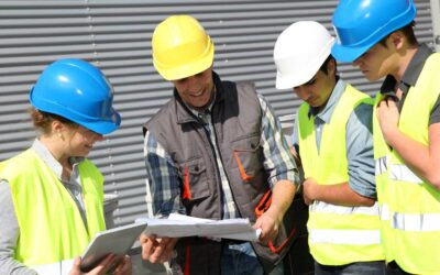 DOL Provides Clarification on Travel Time for Nonexempt Foreman and Laborers