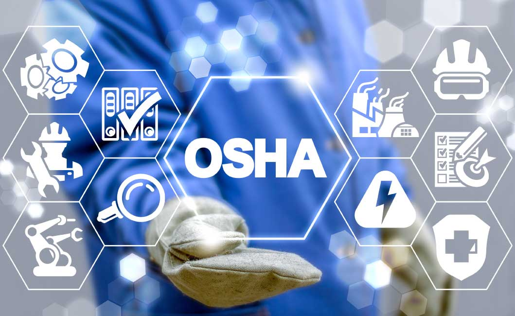 OSHA to Increase COVID-19 Inspections under a New National Emphasis Program