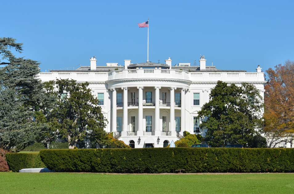 President Orders OSHA To Develop Mandatory Vaccine Requirement for Large Employers