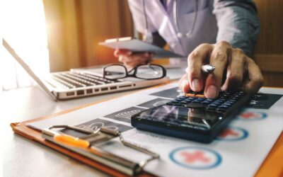 REMINDER:  PCORI Fees Due By July 31, 2021